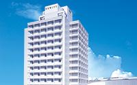 ホテル ヒューイット甲子園店